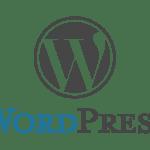 Свежее обновление WordPress 4.6 Pepper — что изменилось?