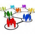 Блок «Поделиться» для сайта — Кнопки социальных сетей