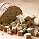 Как сделать хлебные крошки  в WordPress (breadcrumb)