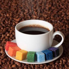 кофеёк