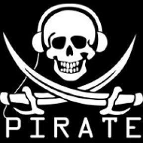 muz pirat