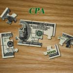 Что такое CPA партнерки и с чем их едят.