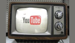 youtube не грузится