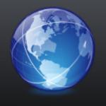 Хостинг Gigahost. Отличный вариант для сайтоклепателей и блогоманов =)