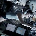 Мой отзыв — впечатление от фильма Гравитация + обалденский трейлер.