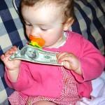 Как вывести деньги из AdSense на Вебмани, Яндекс и прочие электронные кошельки
