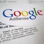 От чего зависит доход в контекстной рекламе Адсенс