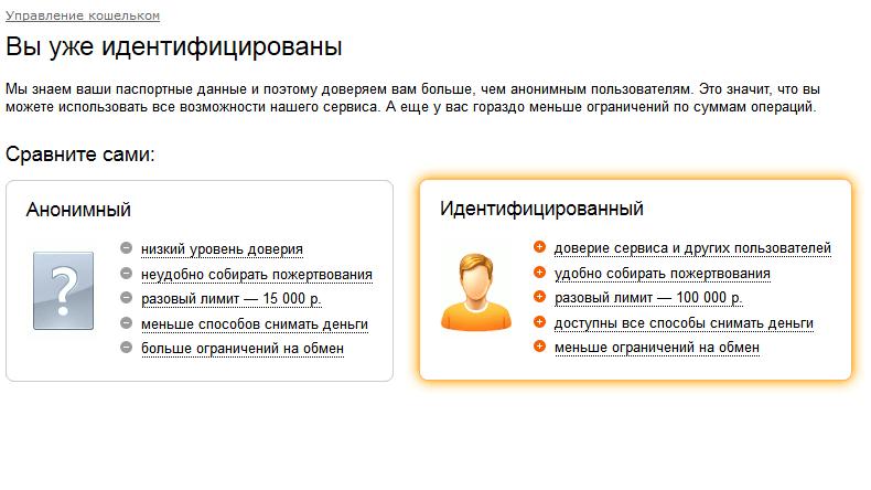 Обмен киви на биткоин от 50 рублей