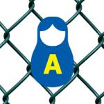 Ускорение сайта и защита от DDoSa с помощью облачных технологий и CDN