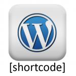 Как вывести шорткод в файлы шаблона wordpress