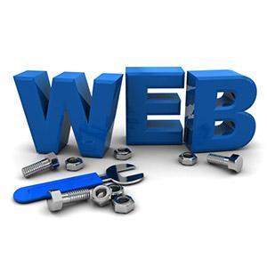 проф подход к созданию сайтов