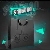Новый конкурс для вебмастеров от игровой партнерки Playattack с фондом $ 106 000