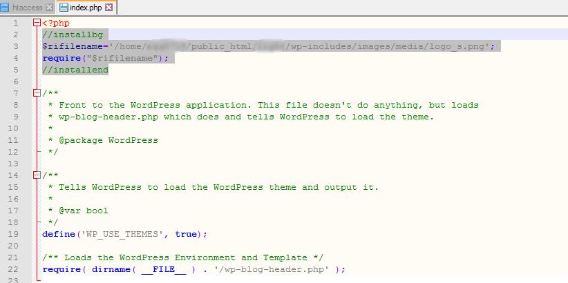 JapaneseSEOHack код