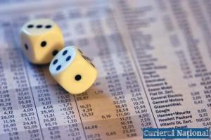 азартные способы заработка