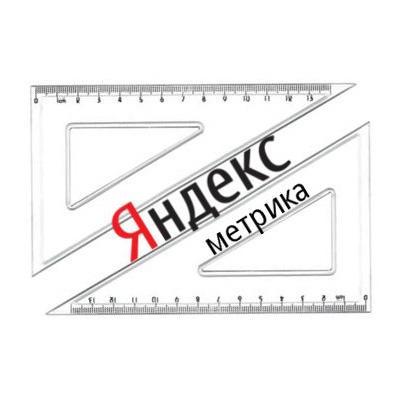 yandex metrika