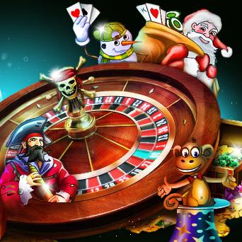 Заработать деньги реальные в как интернете казино в рулетку