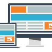 Как вставить рекламный блок в ленте записей блога в Вордпрессе