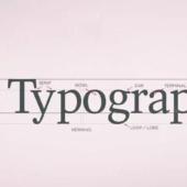 Как поменять шрифт на сайте Wordpress