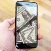 Как заработать на своем айфоне